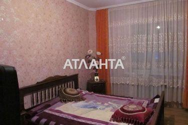 продается 3-комнатная в Суворовском районе — 50000 у.е.