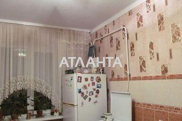 Изображение 6 — продается 3-комнатная в Суворовском районе: 50000 у.е.