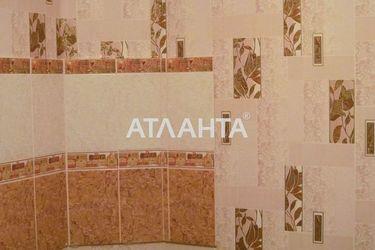 Изображение 3 — продается 3-комнатная в Суворовском районе: 50000 у.е.
