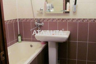 Изображение 4 — продается 3-комнатная в Суворовском районе: 50000 у.е.
