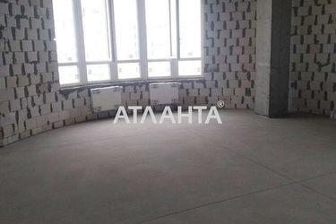 Изображение 8 — продается 3-комнатная в Киевском районе: 123000 у.е.