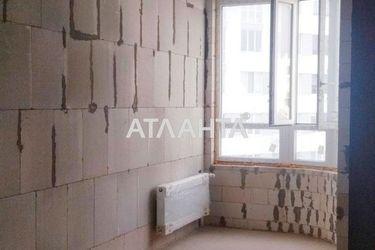 Изображение 12 — продается 3-комнатная в Киевском районе: 123000 у.е.