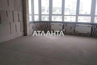 Изображение 9 — продается 3-комнатная в Киевском районе: 123000 у.е.