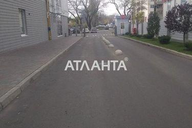 Изображение 6 — продается 3-комнатная в Киевском районе: 123000 у.е.