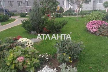 продается 3-комнатная в Киевском районе — 123000 у.е.