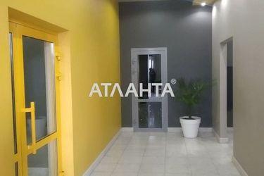 Изображение 7 — продается 3-комнатная в Киевском районе: 123000 у.е.