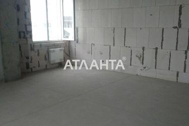 Изображение 11 — продается 3-комнатная в Киевском районе: 123000 у.е.