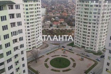 Изображение 5 — продается 3-комнатная в Киевском районе: 123000 у.е.
