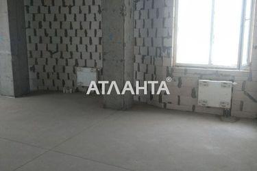 Изображение 10 — продается 3-комнатная в Киевском районе: 123000 у.е.