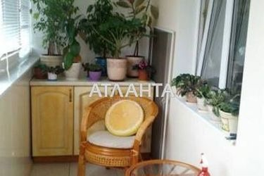 Изображение 13 — продается многокомнатная в Приморском районе: 185000 у.е.