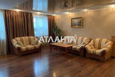 продается многокомнатная в Приморском районе — 185000 у.е.