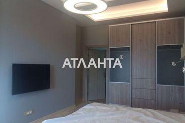 Изображение 6 — продается многокомнатная в Приморском районе: 385000 у.е.