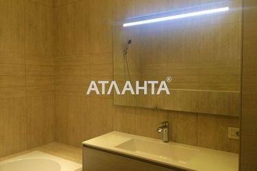 Изображение 13 — продается многокомнатная в Приморском районе: 385000 у.е.