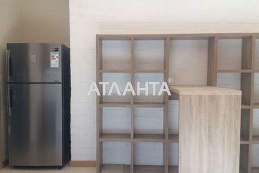 Изображение 9 — продается многокомнатная в Приморском районе: 385000 у.е.