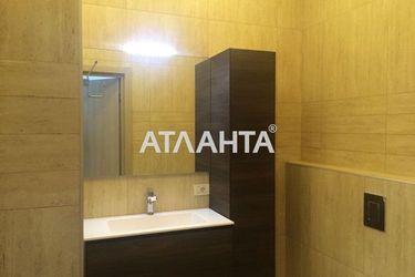Изображение 14 — продается многокомнатная в Приморском районе: 385000 у.е.