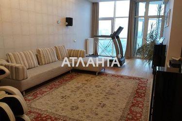 Изображение 2 — продается многокомнатная в Приморском районе: 385000 у.е.