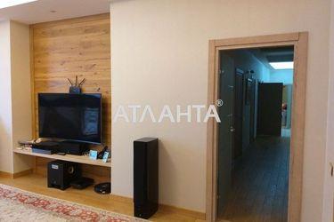 Изображение 4 — продается многокомнатная в Приморском районе: 385000 у.е.