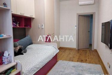 Изображение 8 — продается многокомнатная в Приморском районе: 385000 у.е.