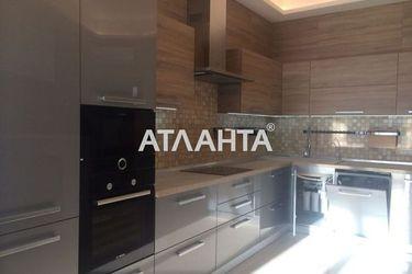 Изображение 10 — продается многокомнатная в Приморском районе: 385000 у.е.