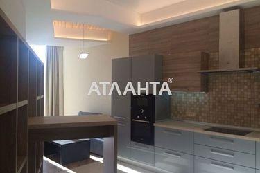 Изображение 11 — продается многокомнатная в Приморском районе: 385000 у.е.