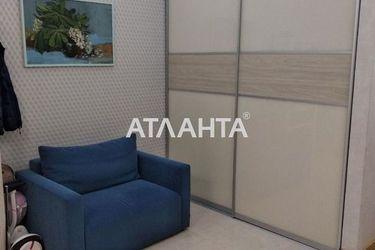 Изображение 16 — продается многокомнатная в Приморском районе: 385000 у.е.