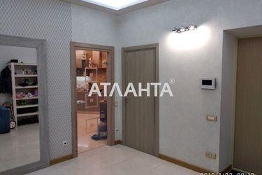 Изображение 17 — продается многокомнатная в Приморском районе: 385000 у.е.