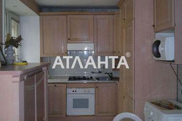 Изображение 4 — продается многокомнатная в Приморском районе: 115000 у.е.