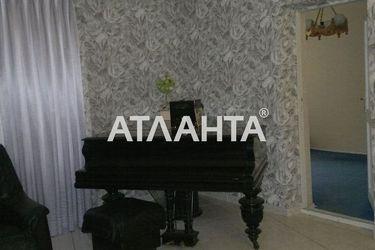 Изображение 5 — продается многокомнатная в Приморском районе: 115000 у.е.