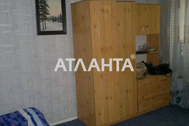 Изображение 6 — продается многокомнатная в Приморском районе: 115000 у.е.