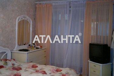 продается многокомнатная в Приморском районе — 115000 у.е.