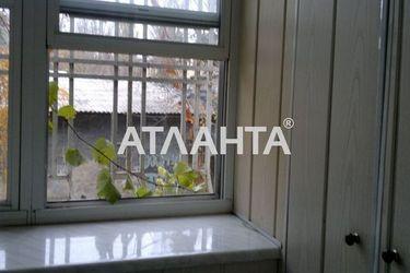 Изображение 8 — продается многокомнатная в Приморском районе: 115000 у.е.