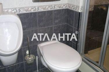 Изображение 7 — продается многокомнатная в Приморском районе: 115000 у.е.