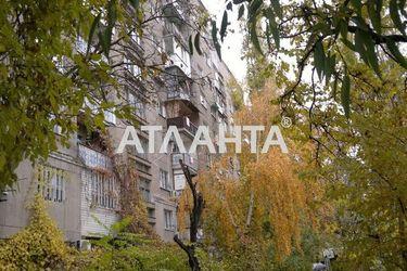Изображение 9 — продается многокомнатная в Приморском районе: 115000 у.е.