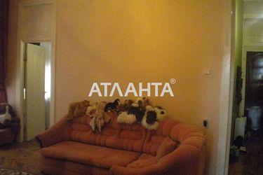 Изображение 6 — продается 3-комнатная в Приморском районе: 80000 у.е.