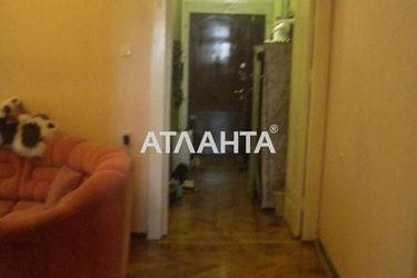 Изображение 9 — продается 3-комнатная в Приморском районе: 80000 у.е.