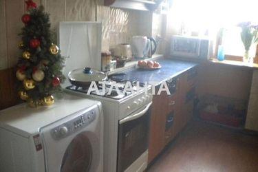 Изображение 11 — продается 3-комнатная в Приморском районе: 80000 у.е.