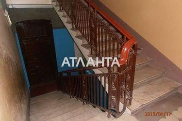 Изображение 14 — продается 3-комнатная в Приморском районе: 80000 у.е.