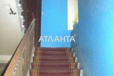 Изображение 15 — продается 3-комнатная в Приморском районе: 80000 у.е.