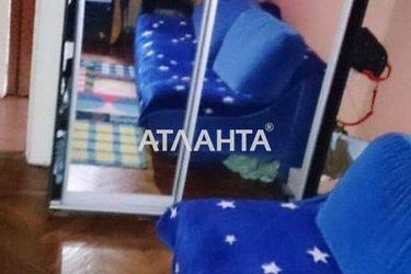 Изображение 4 — продается 3-комнатная в Приморском районе: 80000 у.е.
