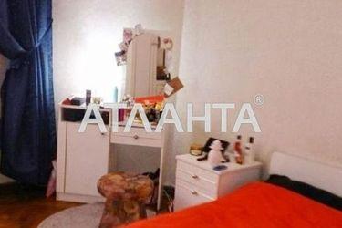 Изображение 10 — продается 3-комнатная в Приморском районе: 80000 у.е.