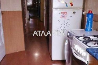Изображение 12 — продается 3-комнатная в Приморском районе: 80000 у.е.