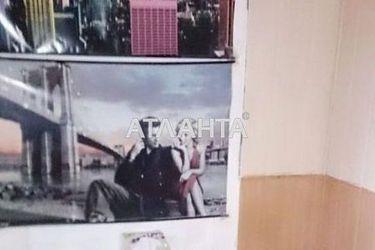 Изображение 13 — продается 3-комнатная в Приморском районе: 80000 у.е.