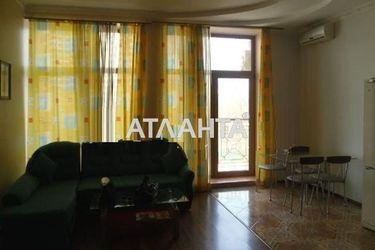 Изображение 2 — продается 2-комнатная в Приморском районе: 145000 у.е.