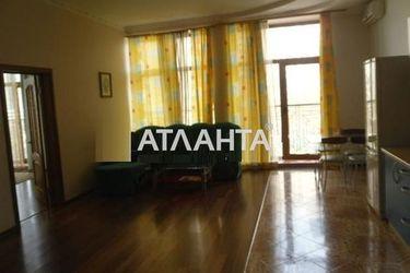 Изображение 3 — продается 2-комнатная в Приморском районе: 145000 у.е.
