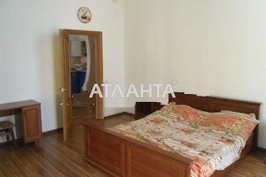 Изображение 4 — продается 2-комнатная в Приморском районе: 145000 у.е.