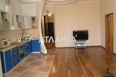 Изображение 5 — продается 2-комнатная в Приморском районе: 145000 у.е.