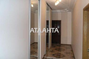 Изображение 6 — продается 2-комнатная в Приморском районе: 145000 у.е.