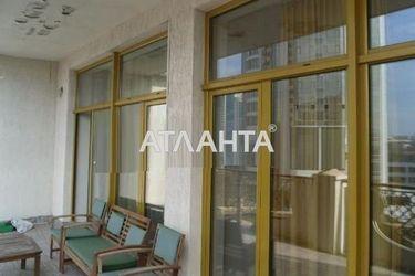 Изображение 7 — продается 2-комнатная в Приморском районе: 145000 у.е.