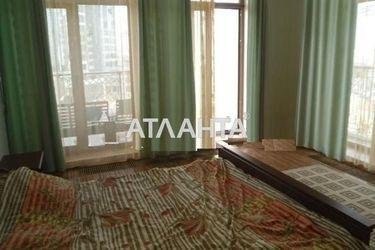 Изображение 8 — продается 2-комнатная в Приморском районе: 145000 у.е.