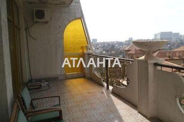 Изображение 9 — продается 2-комнатная в Приморском районе: 145000 у.е.